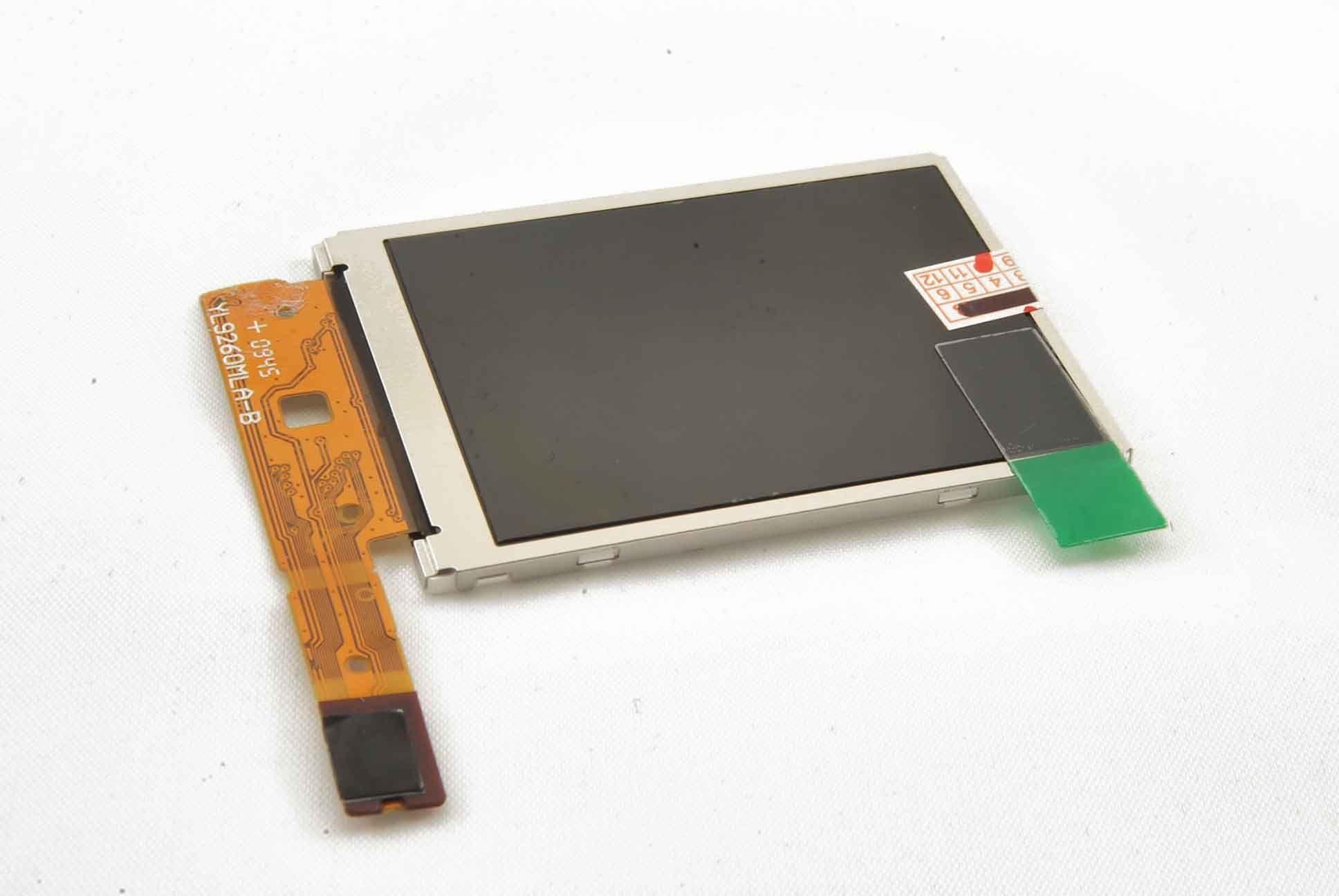 Дисплей SonyEricsson K660i  Дисплей SonyEricsson K660i