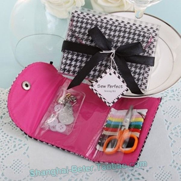 Spring festive wedding supplies wedding small things creative ZH013 times music gift single party favor guest gifts