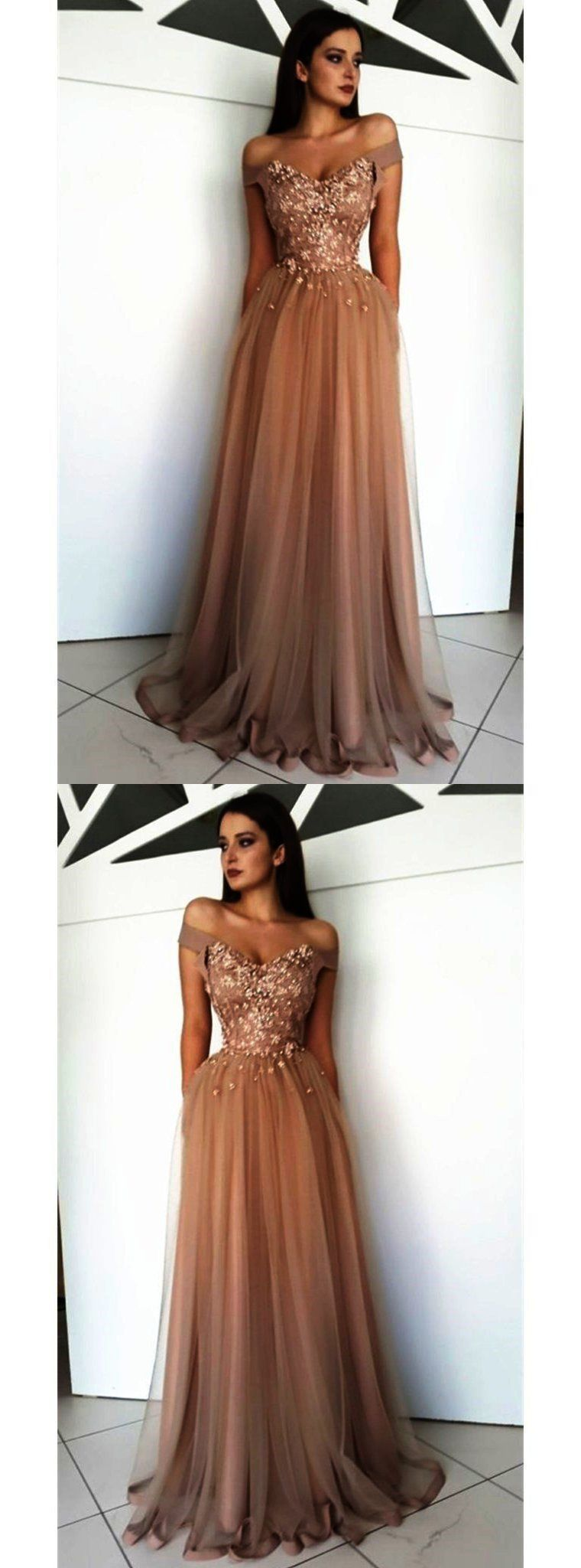 Prom Dresses Short And Tight after Prom Dresses 2019 Sherri Hill is part of Prom dresses -