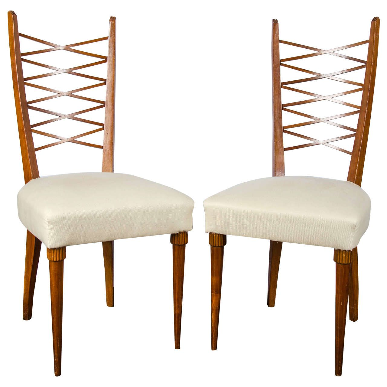 explore dining room chairs dining rooms and more set of six - Set Of Six Dining Room Chairs