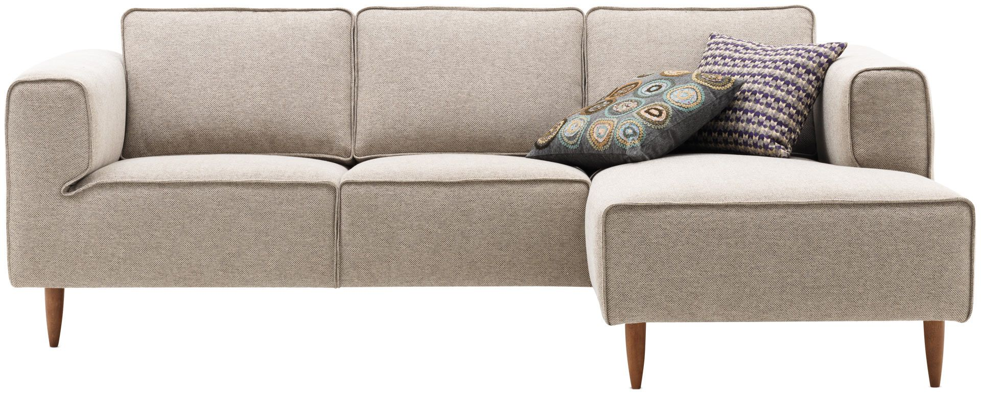 Modern Design Sofa Contemporary Boconcept Starts At 2521 This