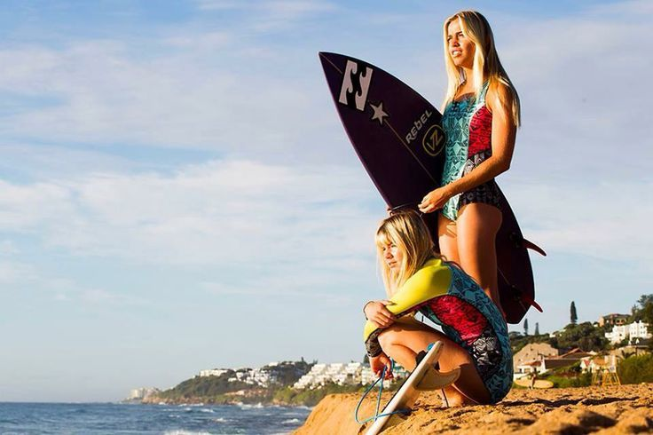 Image result for best surfing pics South Africa