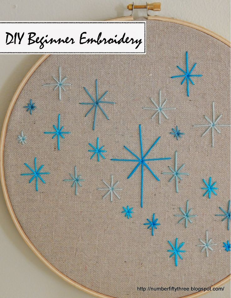 Image Result For Modern Embroidery Designs Embroidery Pinterest