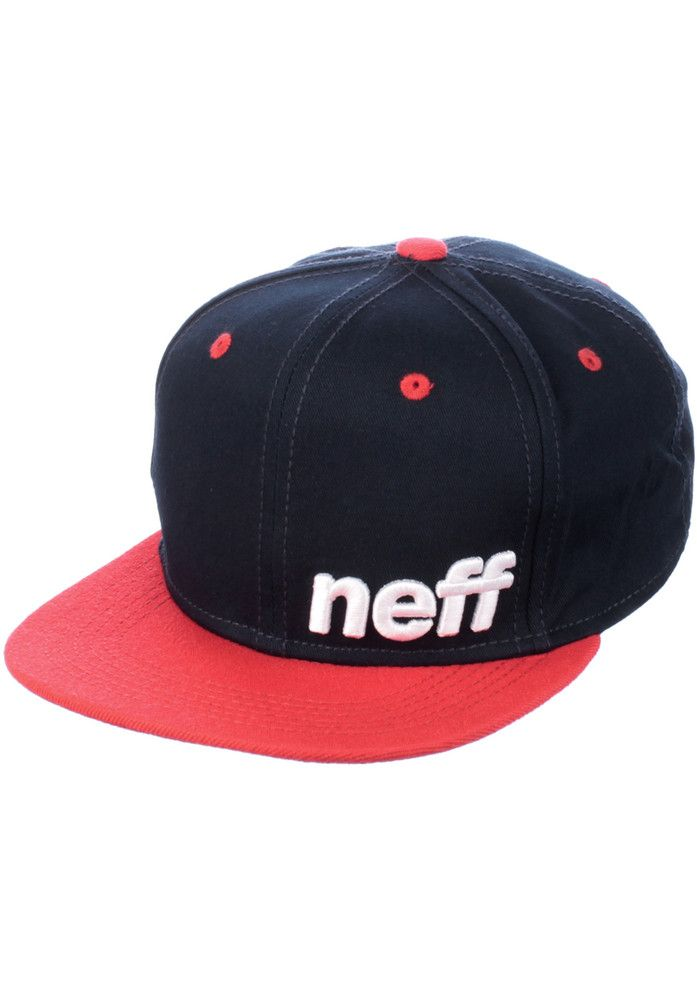 Neff Daily - titus-shop.com  #Cap #AccessoriesMale #titus #titusskateshop
