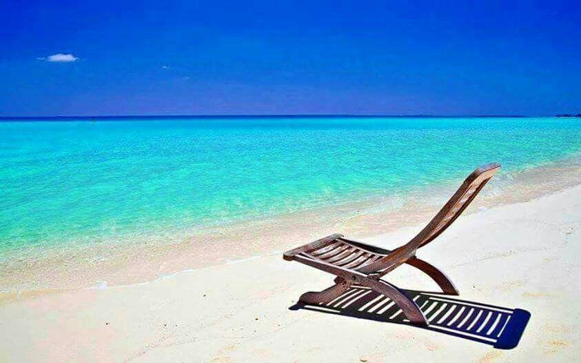 Sidi Barani Beach North Coast Egypt Travels Beach