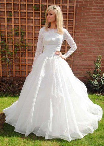 Wedding Dress ? Wedding Dress ? Pinterest Wedding Dress