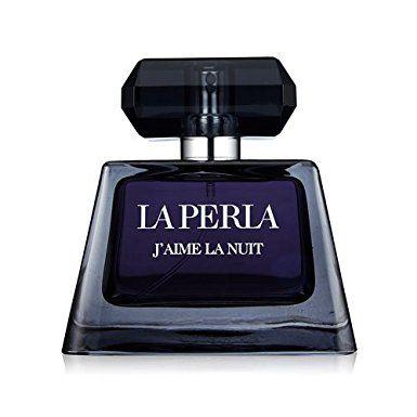 La Perla J'aime La Nuit Eau de Parfum