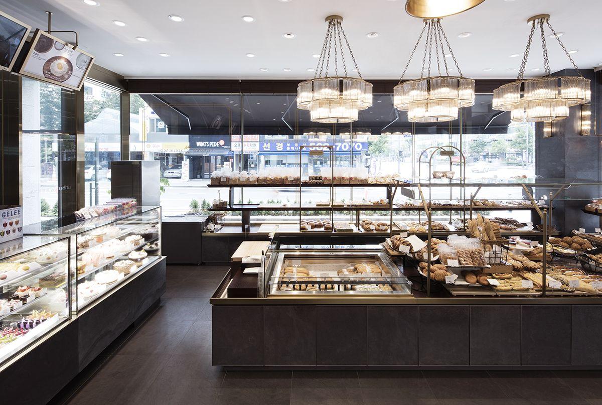 비트윈스페이스(betwin space) kim's bakery 08_1.jpg