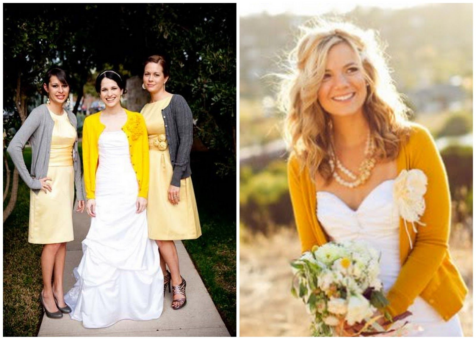 Shop at stores that mirror your wedding style and look for dresses