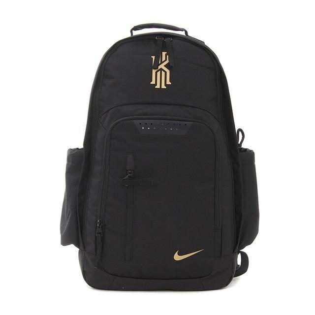 044ff450ec81 Original New Arrival NIKE Men s Backpacks Training Bags