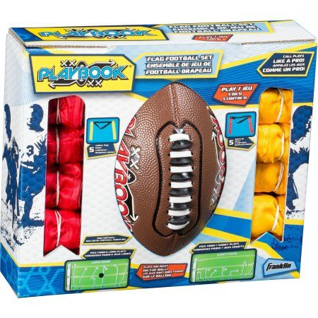 Sports Outdoors Flag Football Youth Flag Football Sports Flags