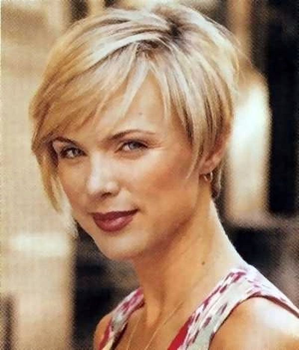 Stupendous Short Hairstyles Grow Out And Shorts On Pinterest Short Hairstyles Gunalazisus