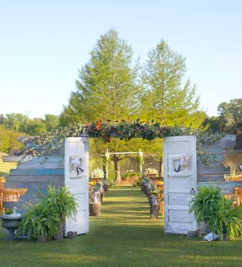 Outdoor Wedding Ceremony Whitby: How To Submit Weddings To The Knot