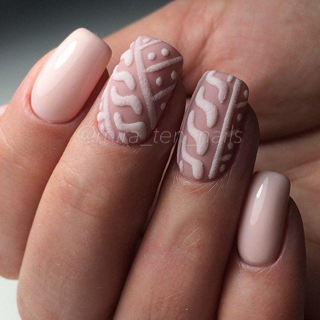 mira_ten_nails   NAILS   Pinterest   Nails games, Nail photos and ...