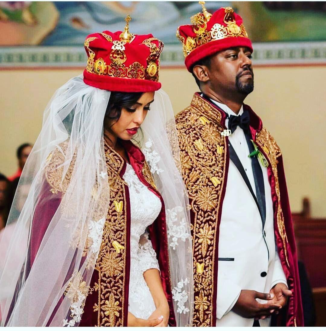 Searches Related To Ethiopian Wedding Cloak Ethiopian Habesha Wedding Dress Ethiopian Wedding Ethiopian Traditional Dress Ethiopian Clothing Ethiopian Wedding