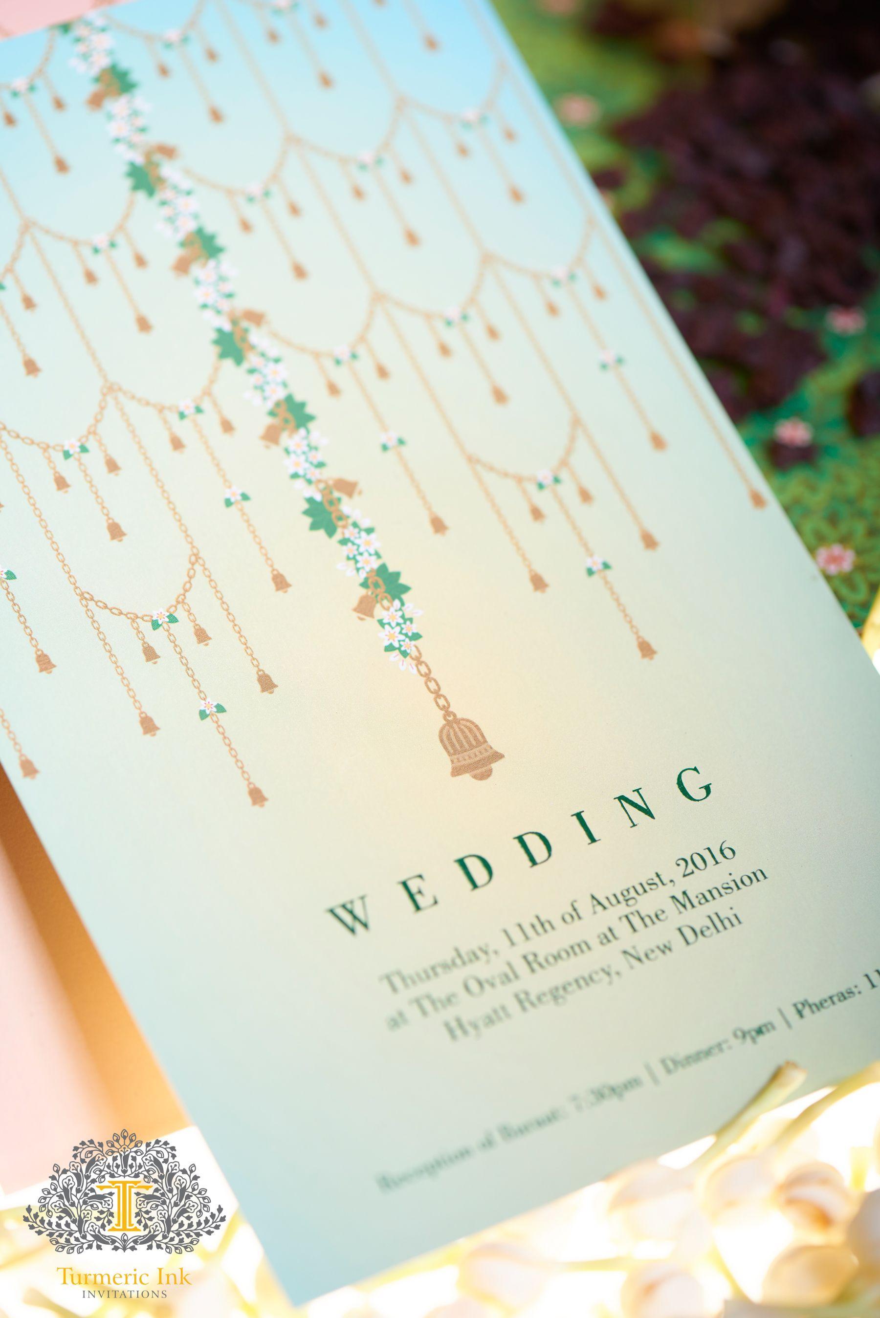 indian wedding invitation mumbai%0A Wedding Invitation cards  Indian wedding cards  invites  Wedding  Stationery  Customized invitations  Custom Invites  Stationery  Designer  cards  Go u