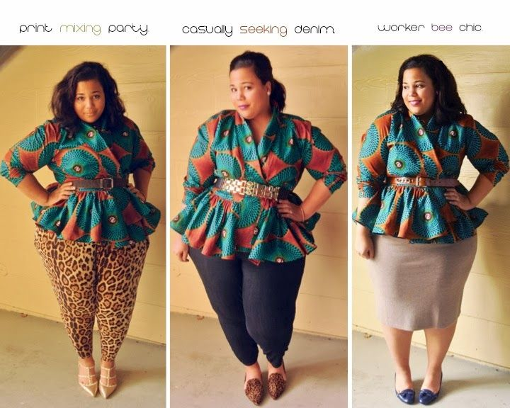 Ethnic Chic African Prints Demestiks Plus Size Ethnic Print Mom Clothes Pinterest
