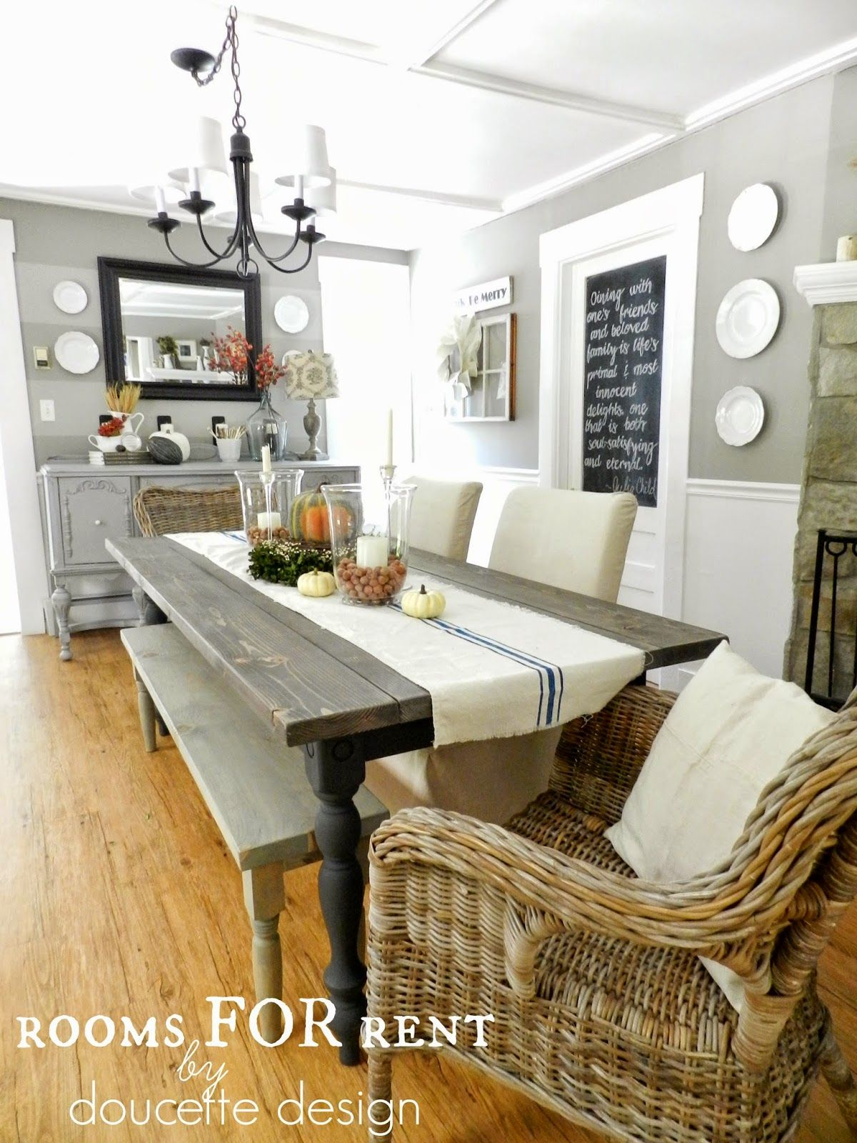 Dining Room Tables Portland Or 1000 Images About Dining Room On Pinterest Dining Rooms Gray