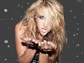 Ke Ha Music Videos News Photos Tour Dates Mtv Kesha Ke Ha Beauty