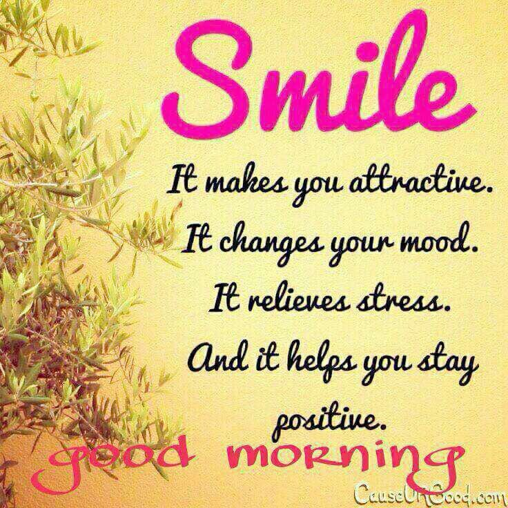 Our Happy Life Quotes: Pin By Kalpana On Good Morning