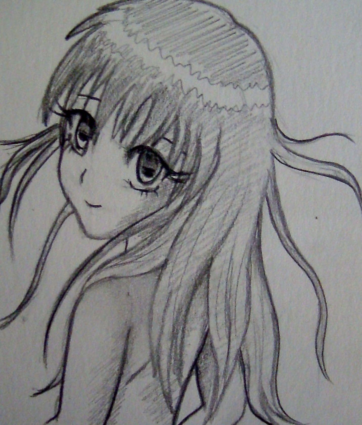Como Dibujar Posiciones De Rostro Manga 6 Posiciones Diferentes Como Dibujar Anime Facil Dibujos De Anime Dibujos