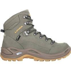 Wanderschuhe & Wanderstiefel für Damen #fallshoes