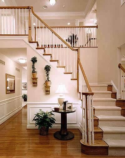 Design Your Own Home By Toll Brothers Edgebrook