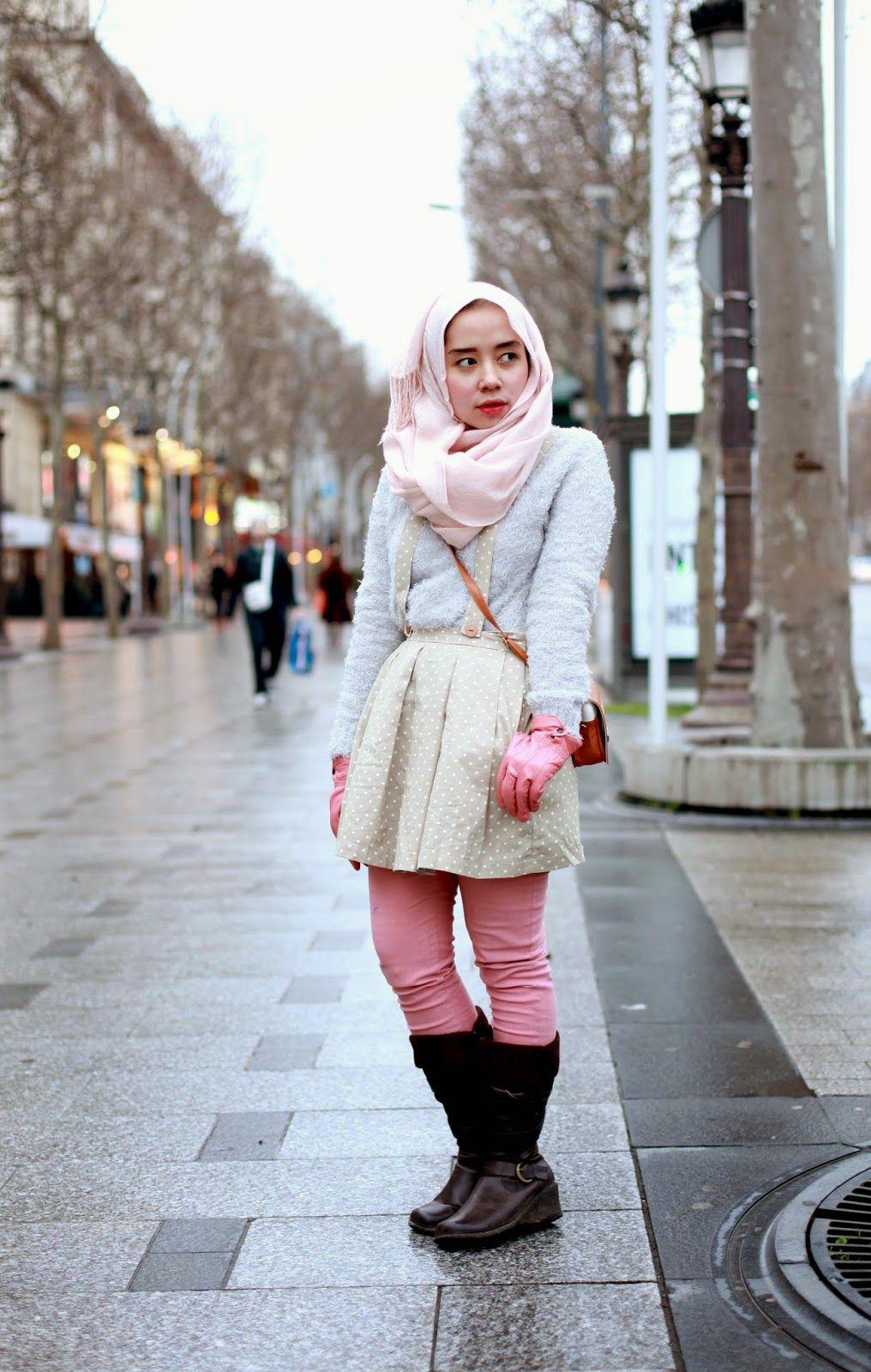 VELVET OF FORTUNE Hijab Fashion Pinterest Velvet And Champs
