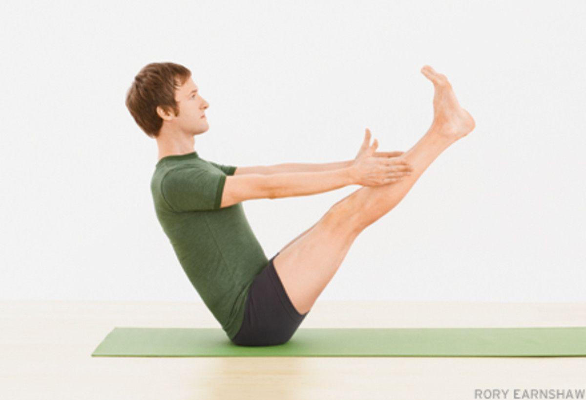 41 Awesome Ardha Navasana Boat Pose Yoga Home Yoga Practice Yoga Steps