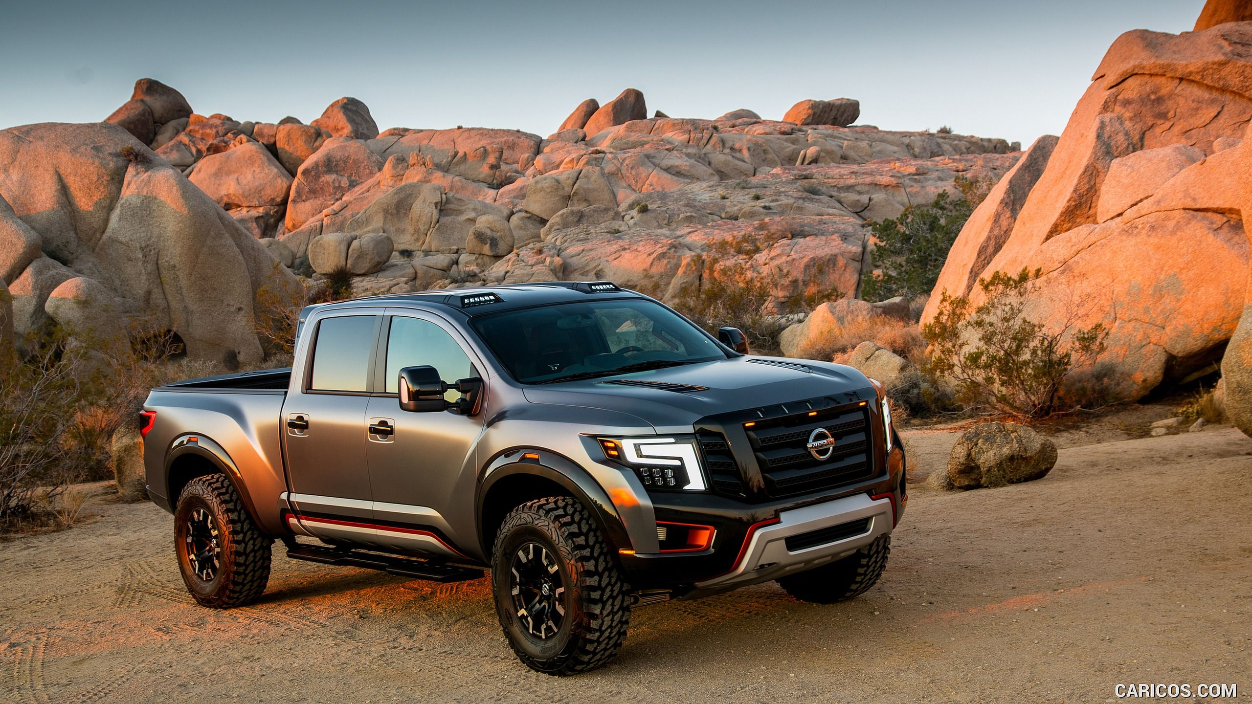 pic trucks nissan cargurus cars truck overview