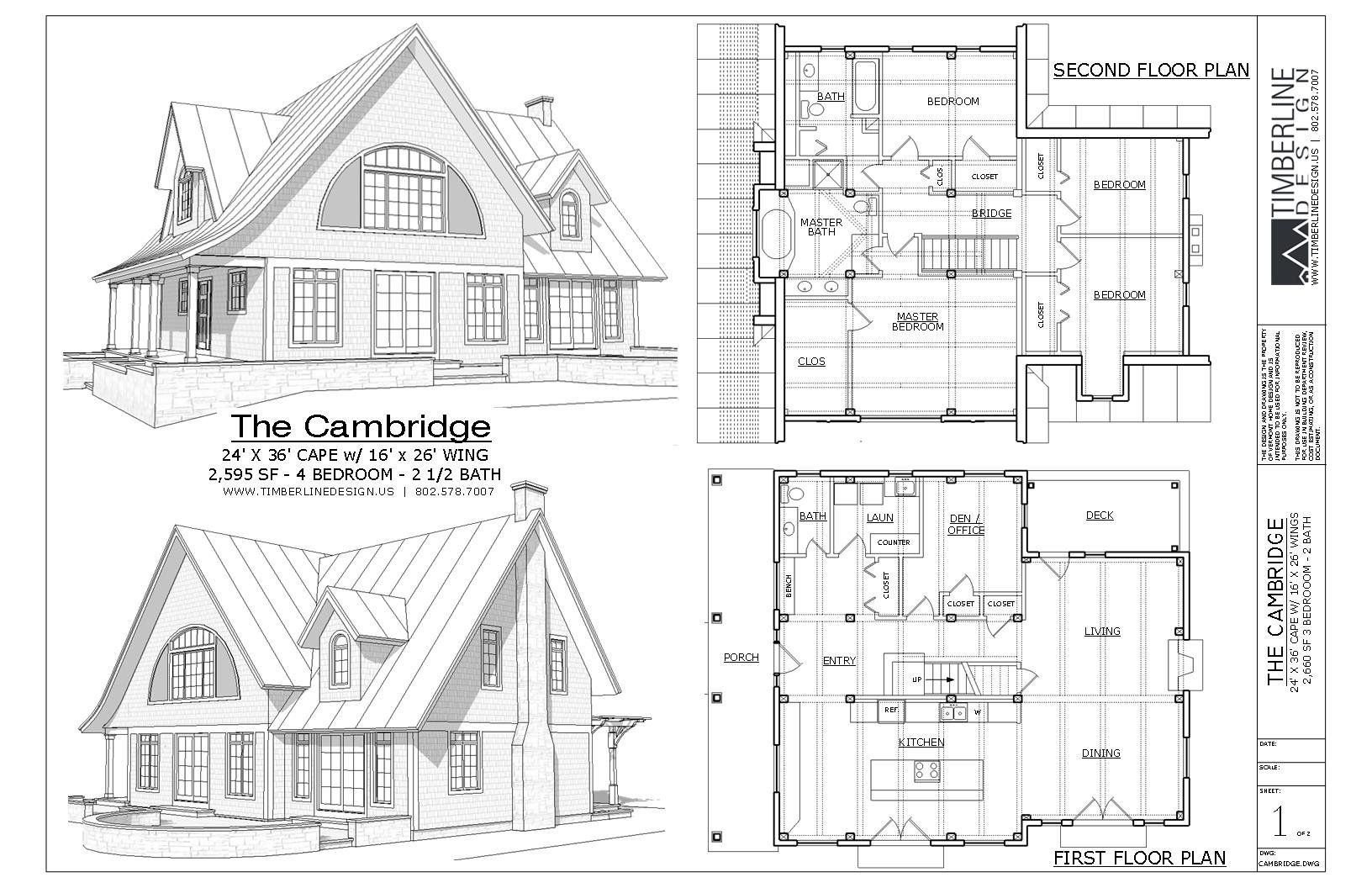 28 4 Bedroom Timber Frame House Plans Contemporary - Best Image Home ...