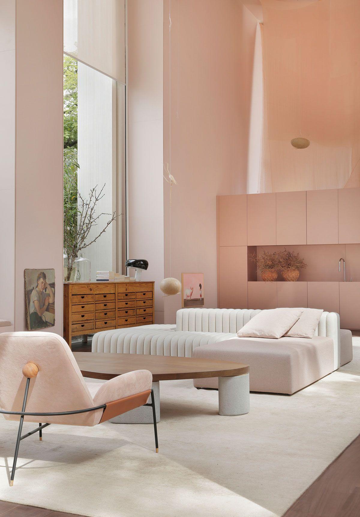 On Trend The Plush Life Interior Design Home Home Decor