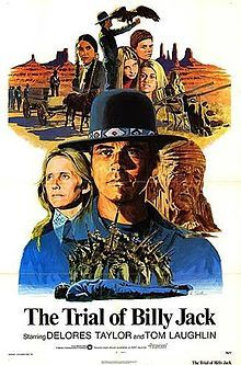 Download The Trial of Billy Jack Full-Movie Free