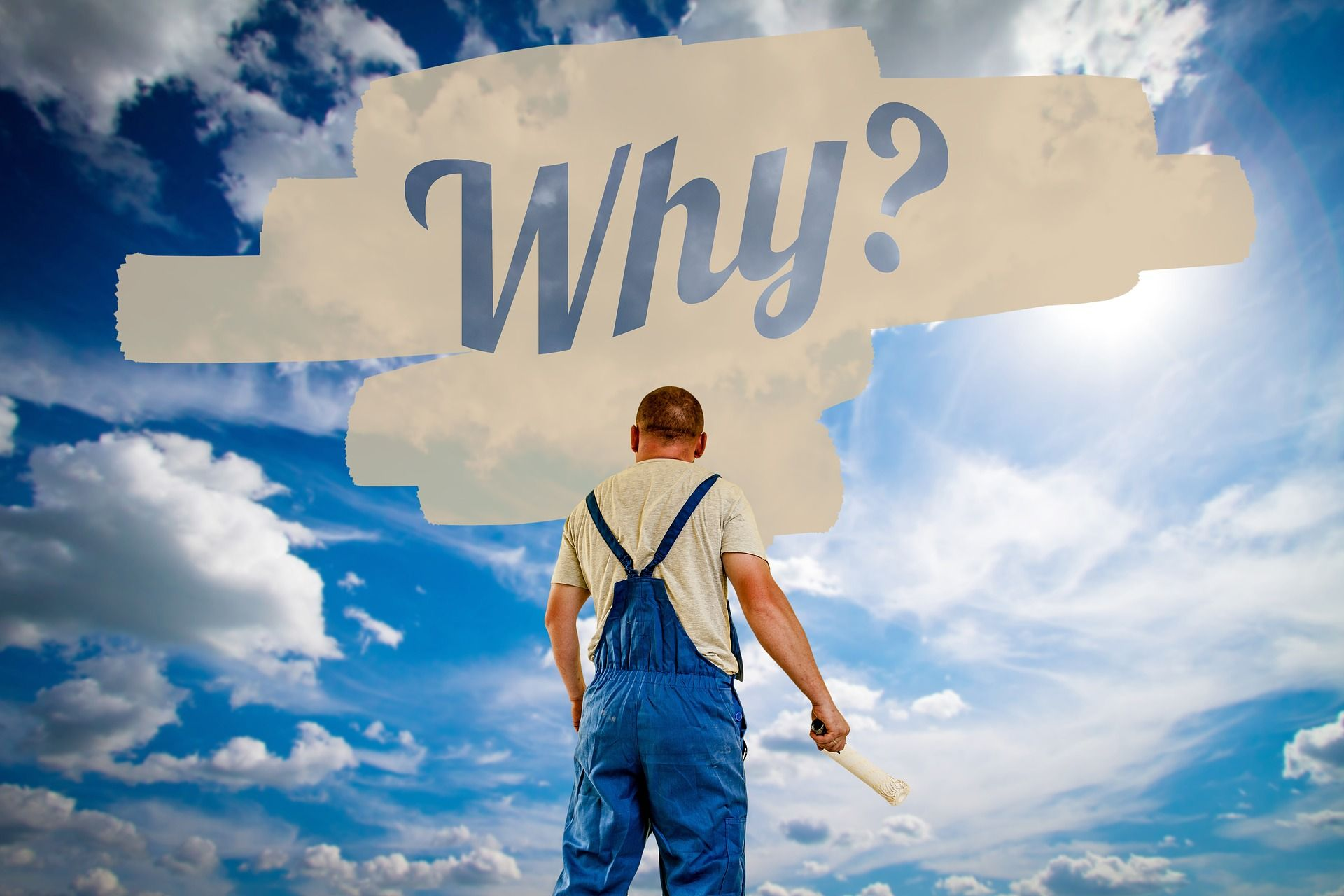 5 Whys Root Causeysis For Problem Solving W Video
