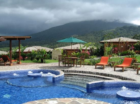 2bf8826240024534fdf4c6b0e0032692 - Arenal Nayara Hotel & Gardens San Carlos Costa Rica