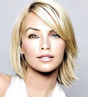 Hairstyles And Cuts Glamorous Best Haircuts For Thin Fine Hair With Square Face  For Fine