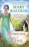 Darlene's Digest: Review--Someone To Love (Westcott, #1)