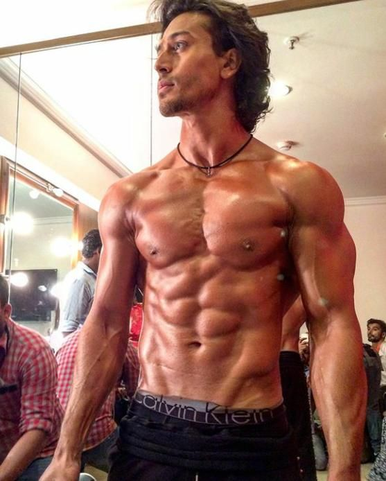 Bollywood Actors, Directors, Singers Mobile Numbers