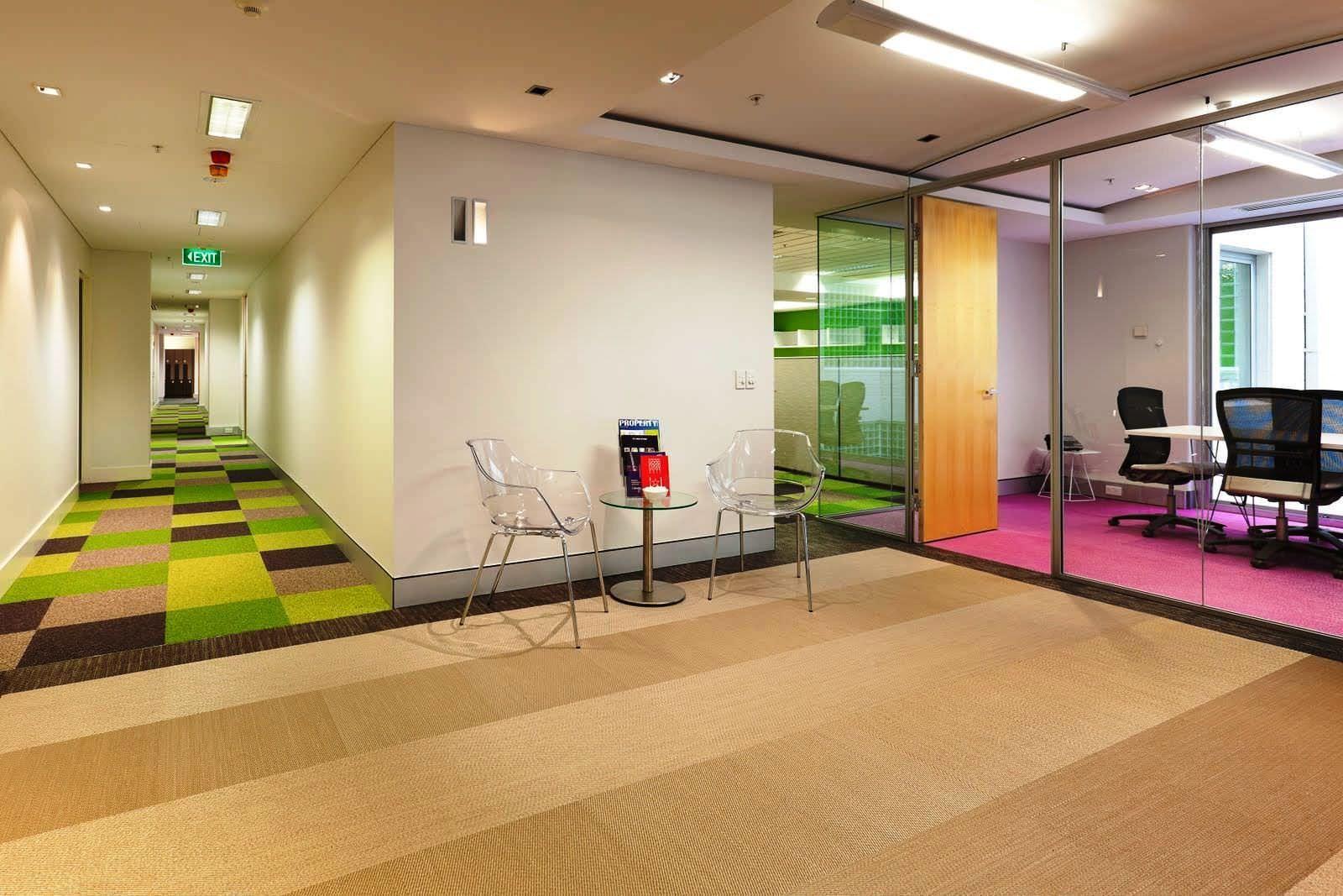 Cheap Carpet for Basement Commercial carpet tiles
