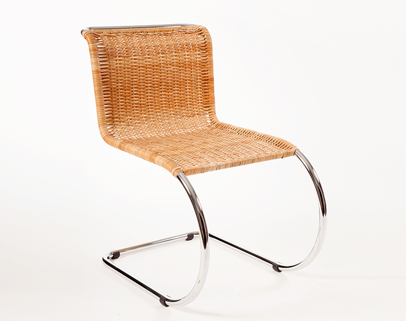 Bauhaus Möbel Klassiker | Weltberühmte Designermöbel aus Italien ...