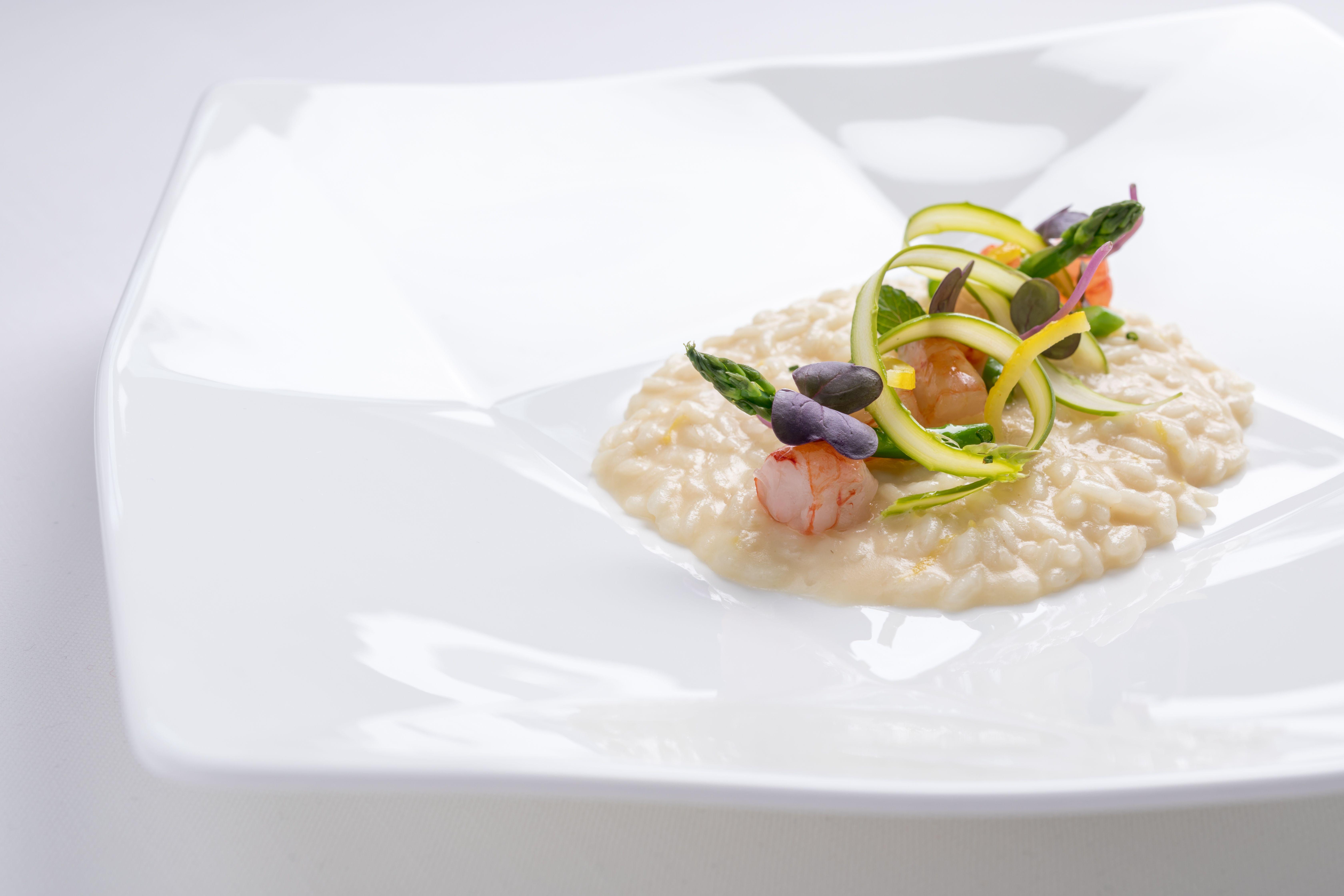 Pin Su Ricette Grandi Chef