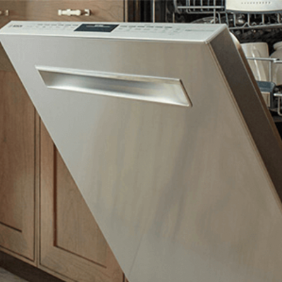 Dishwashers Appliance Delivery Appliance Installation Free Appliances