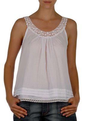 701b3f97d3 Resultado de imagen para modelos de blusas en tela hindu