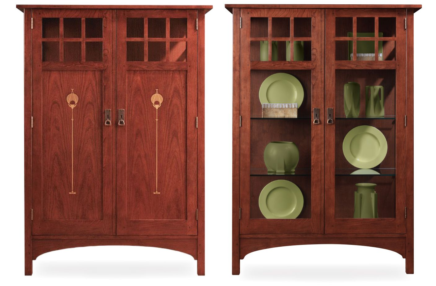 Stickley Cabinet Sale Sheffield Furniture Amp Interiors Dining Room Luxury With Picture