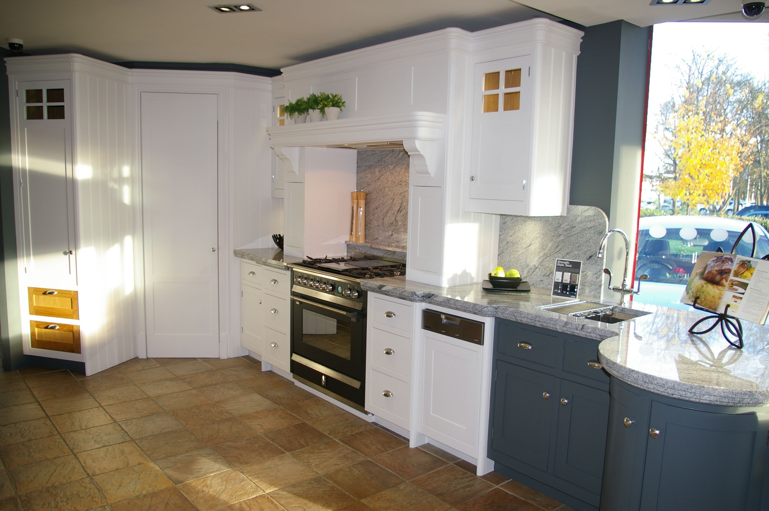 Uncategorized. Kitchen Furniture Perth. jamesmcavoybr Home Design