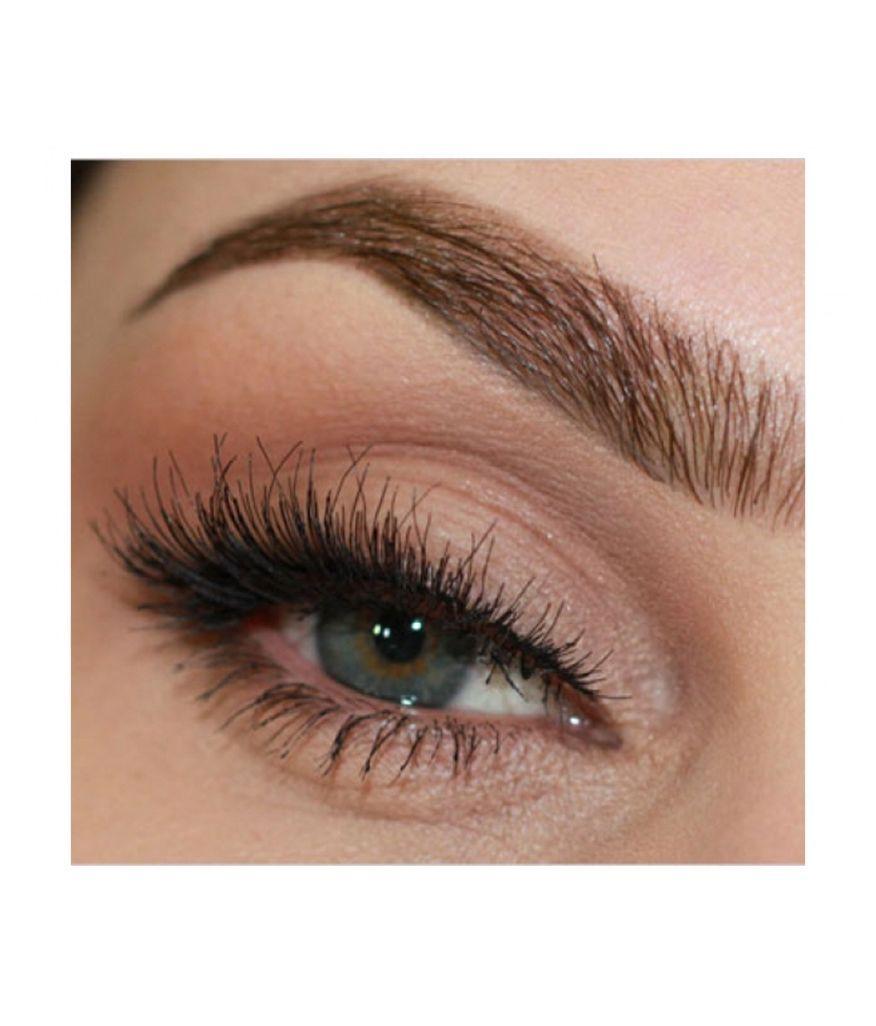 f0c95486efc Giselle Lashes #1 by Huda Beauty in 2019   Eye makeup   Huda beauty ...