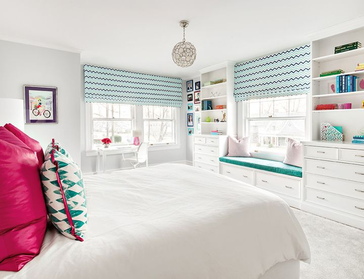 clean design miss pie home decor bedroom girl bedroom designs rh pinterest com