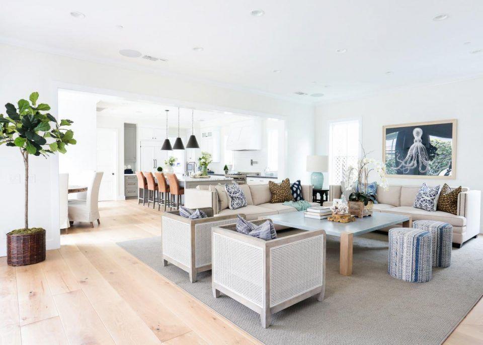 Living Room Modern Beach House Living Room Seaside Room Ideas