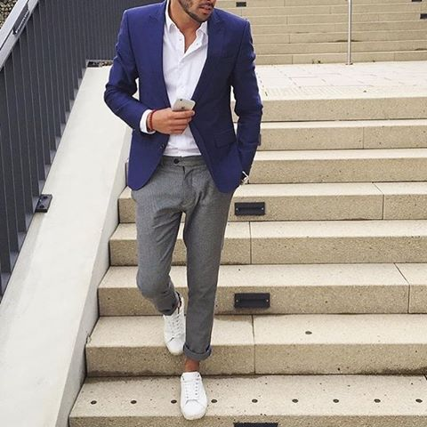 a9e0fc26238 What to wear to office. Office wear outfit ideas. Office wear outfit  inspiration. Office wear ideas for men
