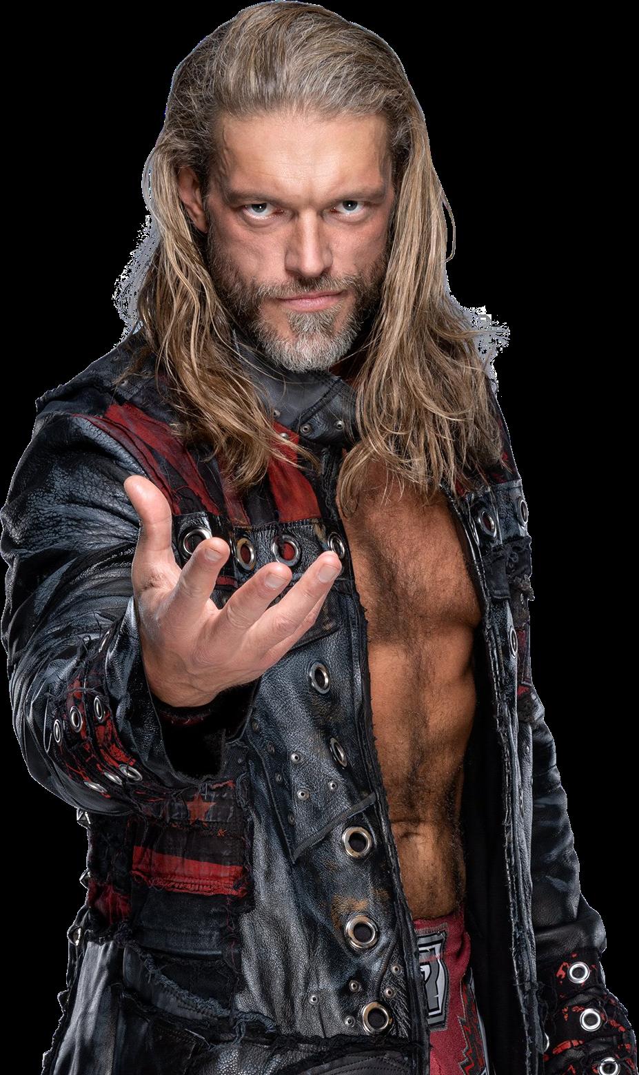 Edge New 2020 Render 2 By Takersangel936 On Deviantart Wwe Edge Wwe Royal Rumble Royal Rumble